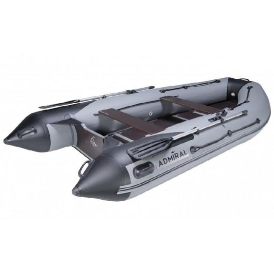 Admiral Sport Series AM360S