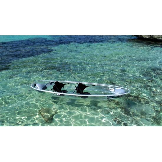 Albamarine KAYAK OCEAN OC2