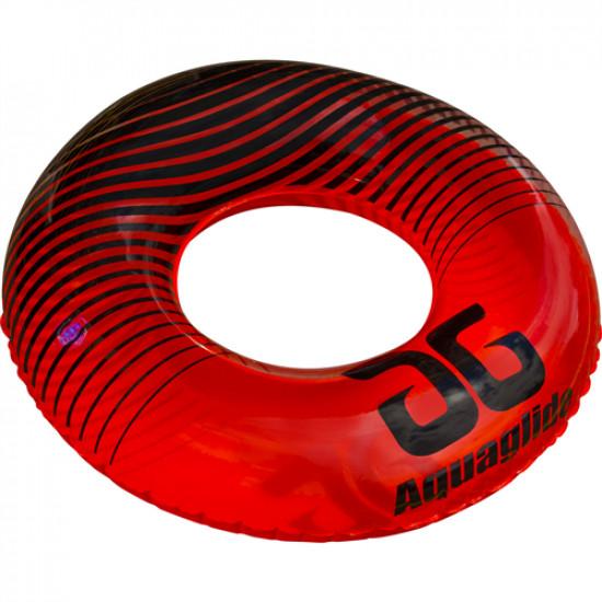 """Aquaglide Voyager 35"""" (89 cm) Tube"""
