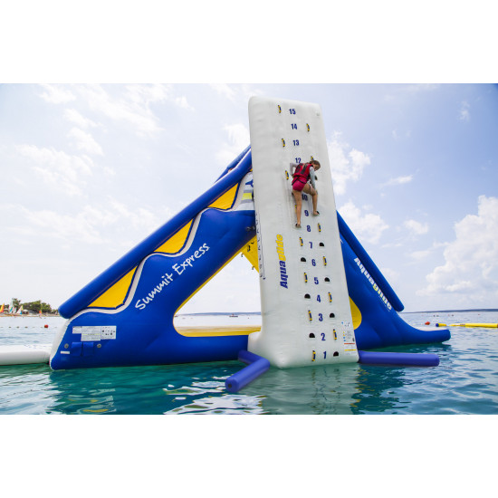 Aquaglide Escalade Summit