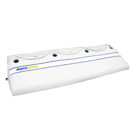 Aquaglide Lounges - Aquaglide SUNDECK SOFTPACK