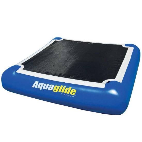Aquaglide Platinum - Tango