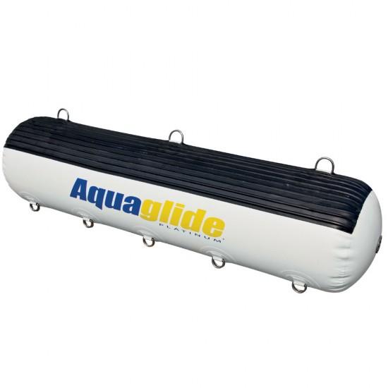 Aquaglide Yacht Series - Yacht bumper tube for runway - medium