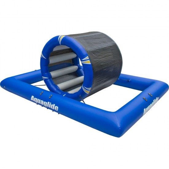 Aquaglide Platinum - Cyclone
