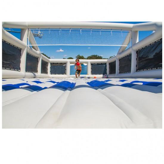Aquaglide Platinum - Arena 20x41