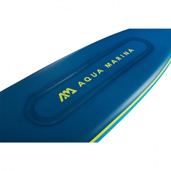 "AQUA MARINA HYPER 12'6"" TOURING SERIES"