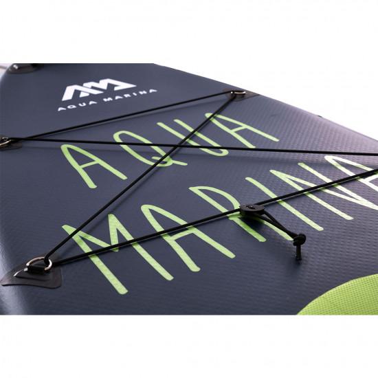 AQUA MARINA SUPER TRIP 12'2 MULTI-PERSON SERIES