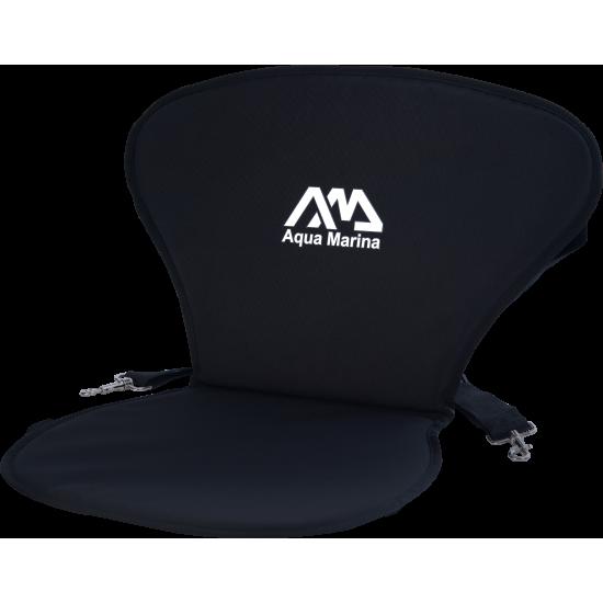 Aqua Marina SUP/Kayak High Back Seat (For Breeze/Vapor/Perspective/VIEW)