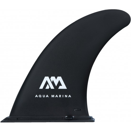 "Aqua Marina 11"" Dagger Fin for windsurf iSUP"