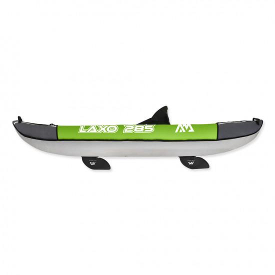 Aqua Marina LAXO 9'4 LA-285