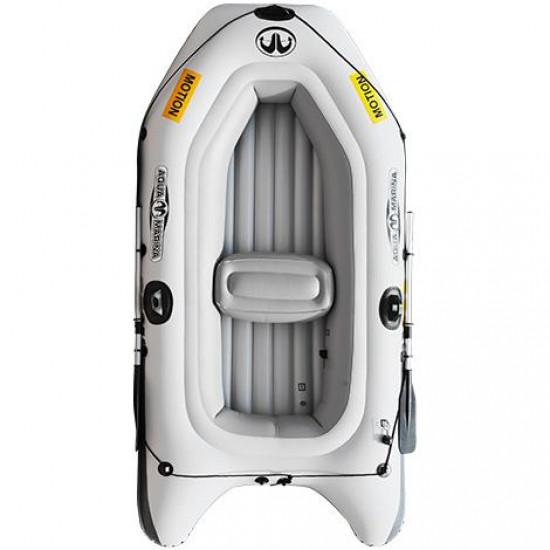 Aqua Marina MOTION  Sports Boat PVC material