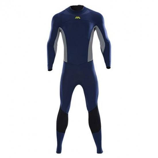 Aqua Marina Men's Fullsuit
