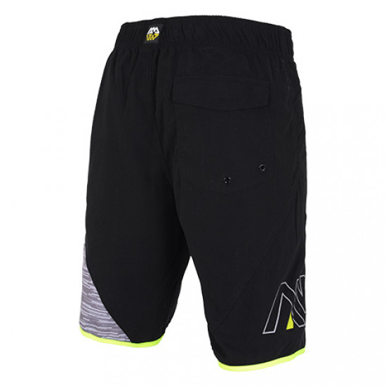 Aqua Marina Division Men's Board shorts