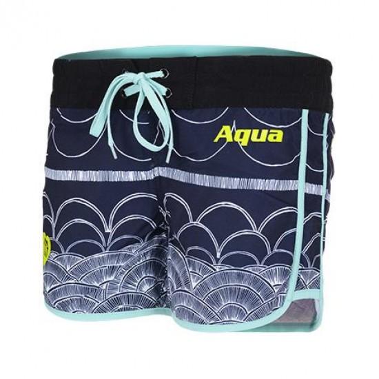 Aqua Marina ILLUSION Women's Board shorts