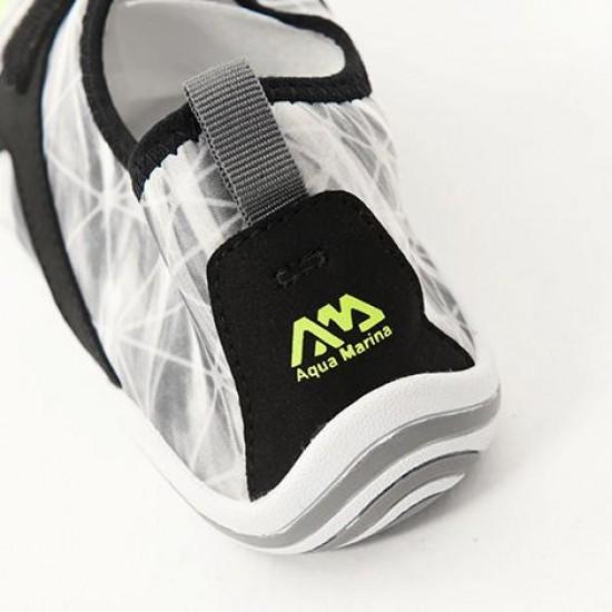 Aqua Marina OMBRE Aqua Shoes
