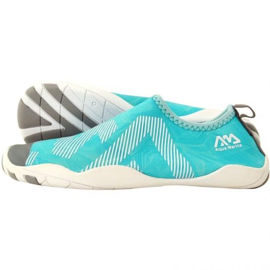 Aqua Marina RIPPLES Aqua Shoes