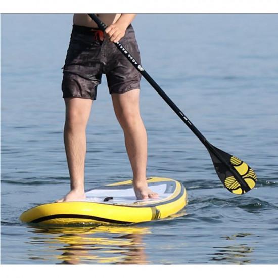 Aqua Marina Ace Aluminum Paddle for kids