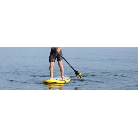 Aqua Marina Ace Aluminum Paddle for kids