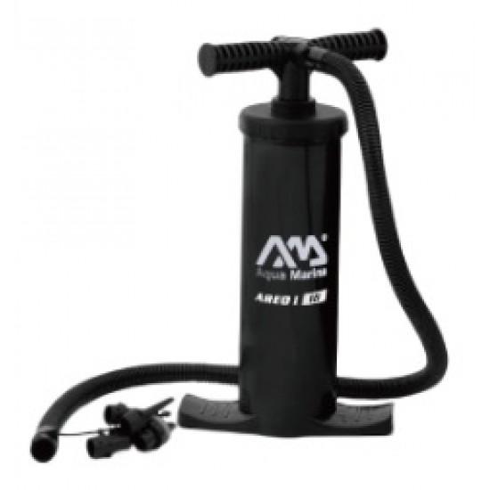 """Aqua Marina AREO I 18"""" Hand Pump"""