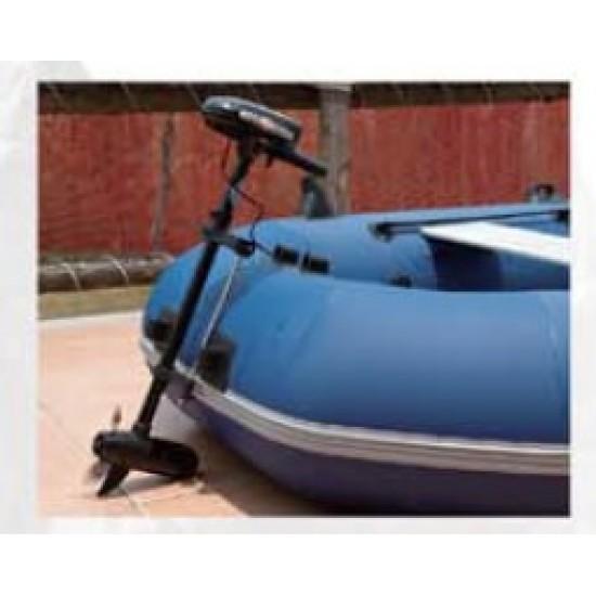Aqua Marina T-18 Electric Trolling Motor, 180W