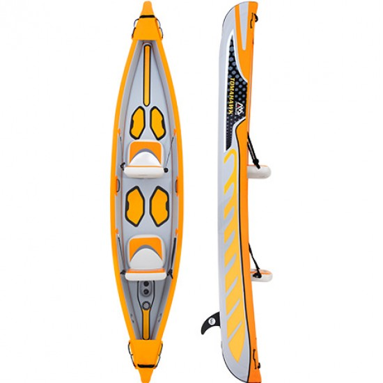 Aqua Marina TOMAHAWK - 2 PERSON (TH 425)