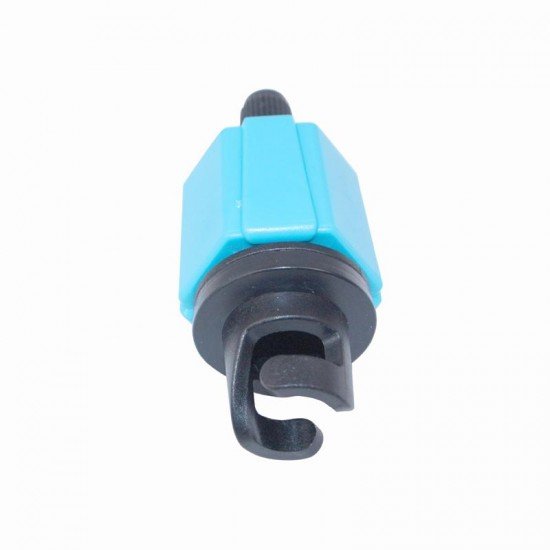Aqua Marina AM Inflatable SUP Valve Adaptor