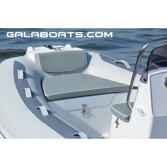 Gala ATLANTIS A400HL