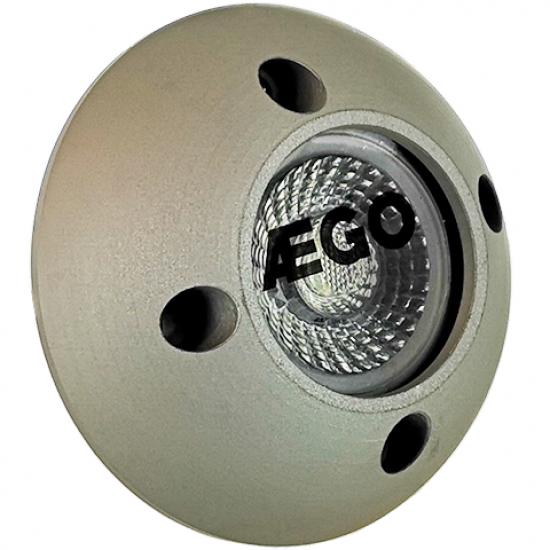 AEGO Minnoc 5 W / 800 Lm