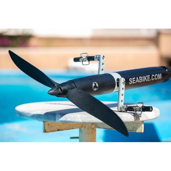 SEABIKE Compact