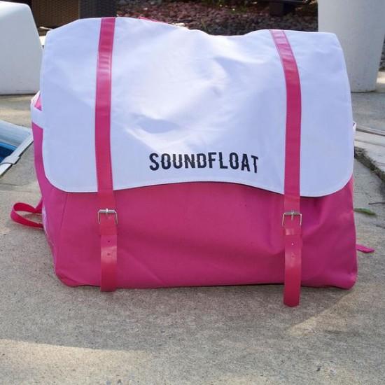 Sound Float - Bag