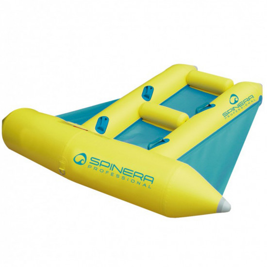Spinera Professional Water Glider 2 Person