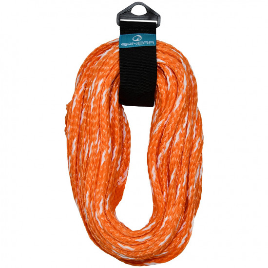 Spinera Towable Rope, 2 Person