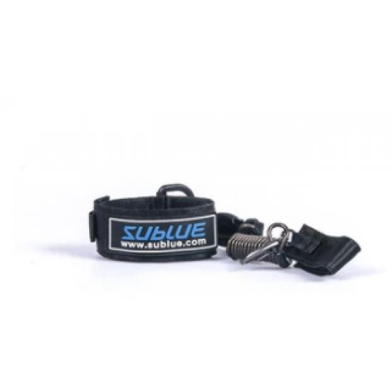 SUBLUE - SPARE  SAFETY HANDBAND