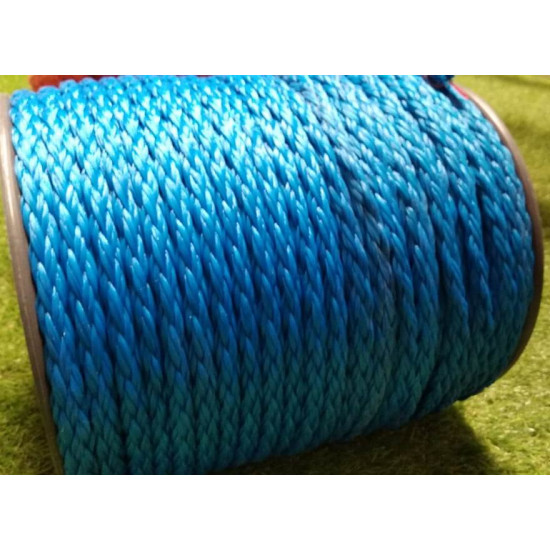All Purpose ROPE 13mm