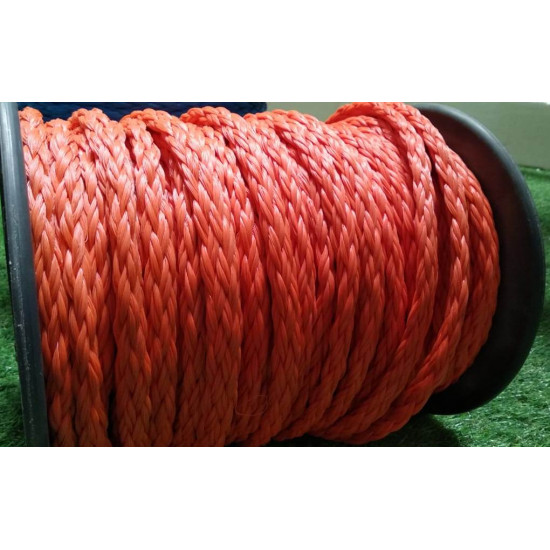 All Purpose ROPE 18mm